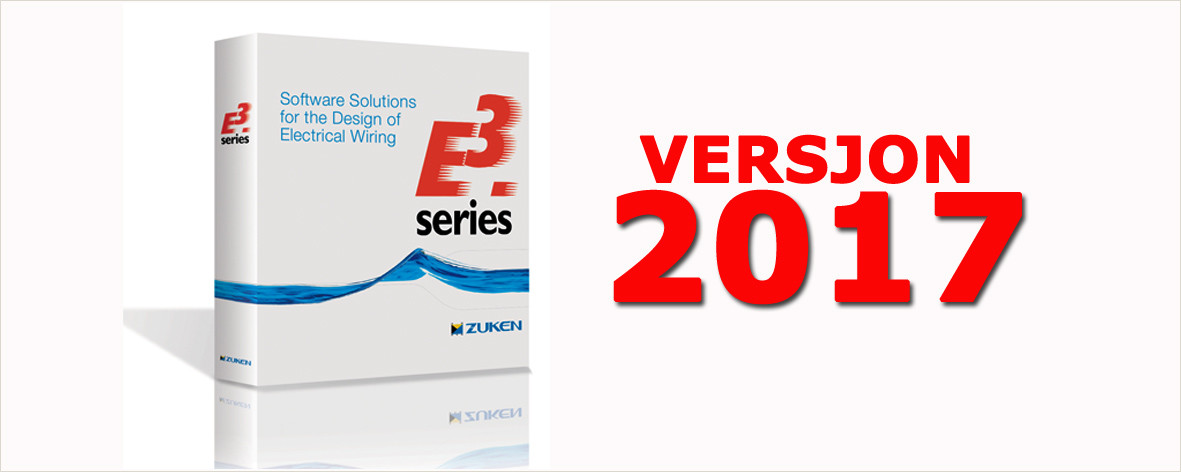 E³.series 2017 is available for download - CCS on generator relay diagram, generator oil diagram, dc armature winding diagram, home generator diagram, rv trailer wire diagram, generator schematic diagram, generator rotor diagram, generator exciter diagram, generator wiring connectors, how does a microwave work diagram, generator radiator diagram, generator fuel system diagram, generator connection diagram, circuit diagram, generator hook up diagram, generator solenoid diagram, generator building diagram, generator plug diagram, electric generator diagram, automotive generator diagram,