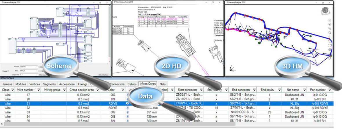 Wiring Diagram Patch Free Image About Wiring Diagram And Schematic